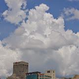 06-18-14 Memphis TN - IMGP1537.JPG