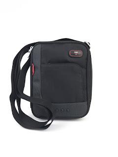 Tumi T Tech Crossbody Bag
