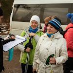 2014.02.24 Elamusretke paraad Koitjärve rabas - AS20140224KOITJARVE_002S.JPG