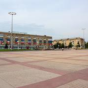 kamensk59.jpg