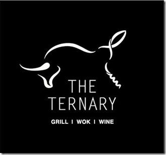 the-ternary