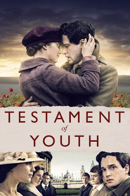 Testament of Youth (2014) BluRay 720p HD Watch Online, Download Full Movie For Free