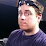 Nathan Beaman's profile photo