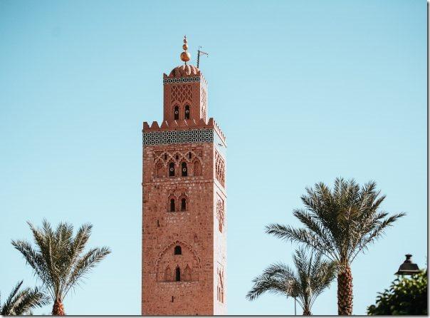 viaggio-marocco-4