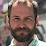 David vanBlaricom II's profile photo