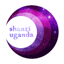 Shanti Uganda, to help women in need become empowered.