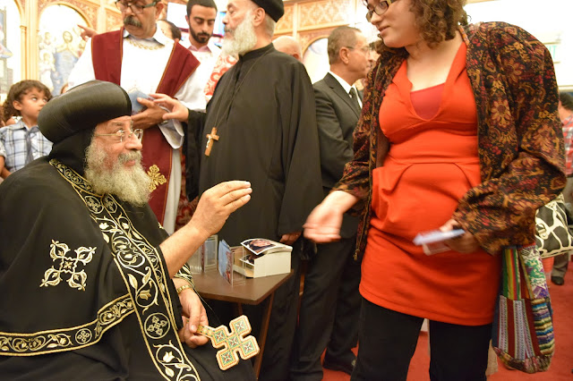 H.H Pope Tawadros II Visit (2nd Album) - DSC_0811.JPG