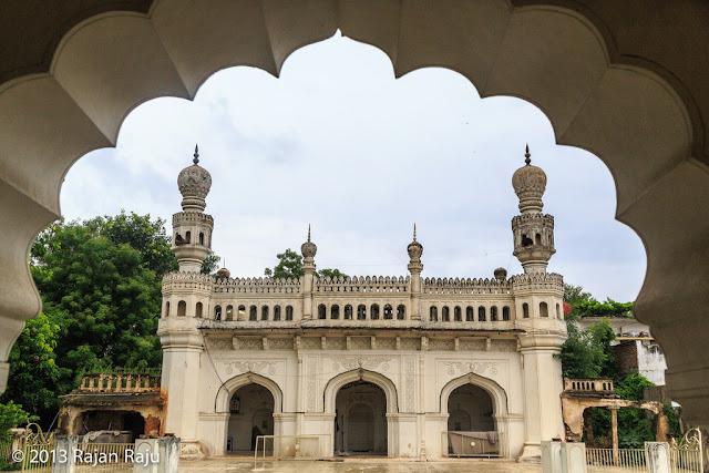 Hyderabad - Rare Pictures - 0b2d80df5443f46c04b3c11c6c9bd2c276e52d20.jpg