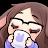 Catie Cakes avatar image
