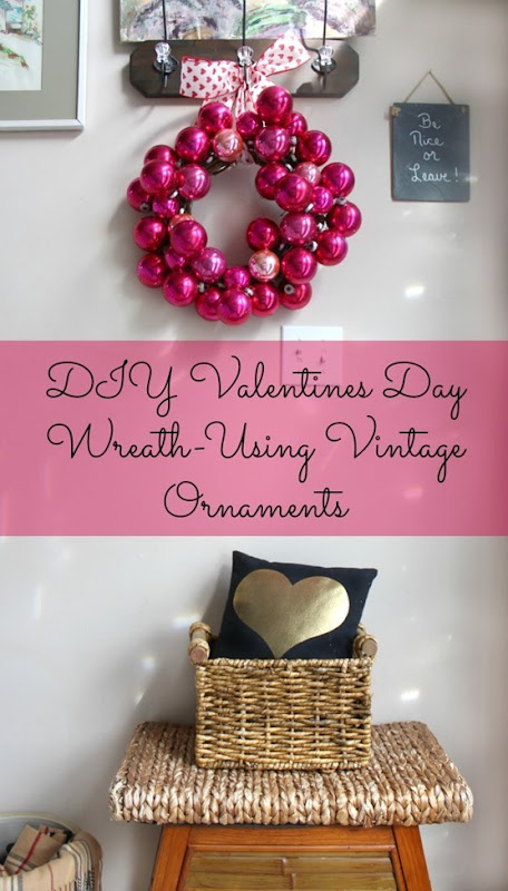 Valentines-day-wreath-1