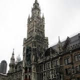 慕尼黑 Munich