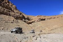 Maroko obrobione (248 of 319).jpg