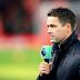 Michael Owen Predicts Juventus vs Porto, Dortmund vs Sevilla