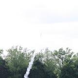 Rocket Rally - IMG_2234.JPG