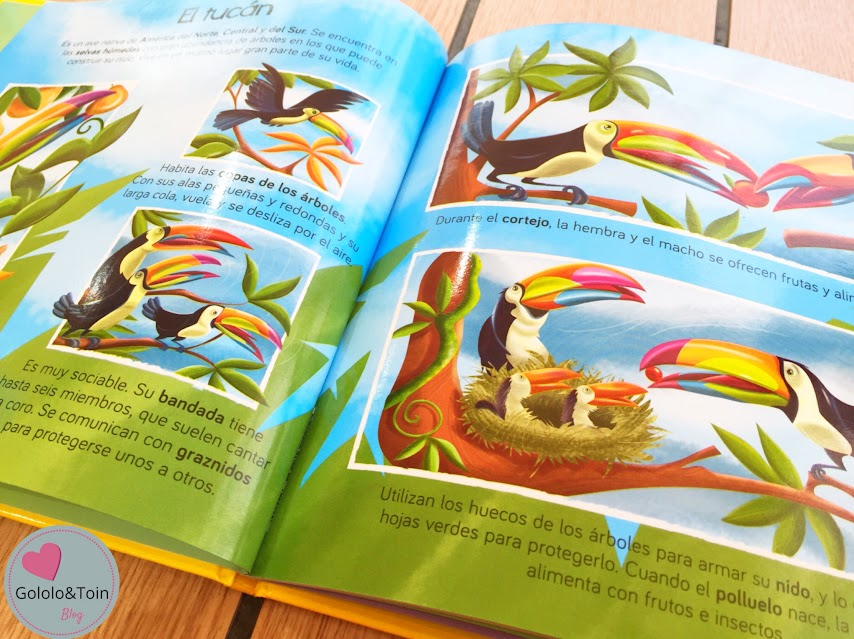 national-geographic-kids-la-selva-libros-descubriendo-mundo