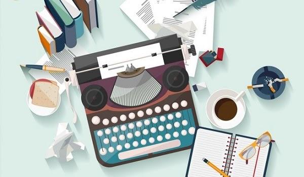 Dịch vụ viết bài chuẩn SEO cho website - Đầu tư nội dung tốt phát triển website mạnh