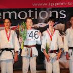2014-05-17 en 18 - Ippon Trophy Antwerpen (heren bel m46).jpg
