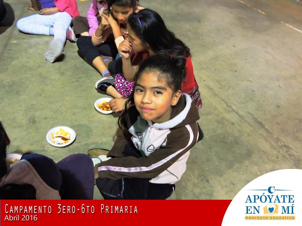 Campamento-3ro6to-Primaria-24