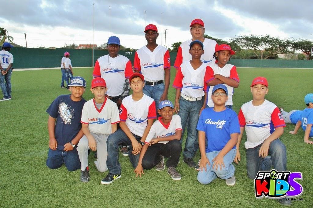 Apertura di wega nan di baseball little league - IMG_0894.JPG
