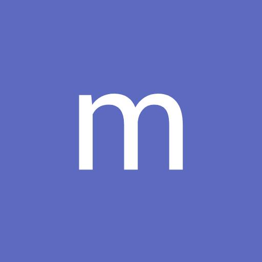 user myra felicano apkdeer profile image