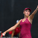 Donna Vekic - Rogers Cup 2014 - DSC_2997.jpg