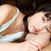 [BOMB.tv] 2010.04 Miyake Hitomi 三宅瞳 hm021.jpg