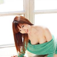 [BOMB.tv] 2010.02 Yuuri Morishita 森下悠里 my015.jpg