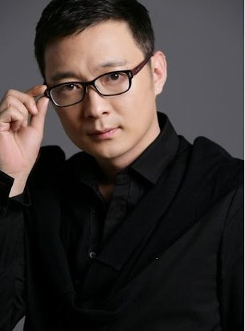 Tian Chong China Actor