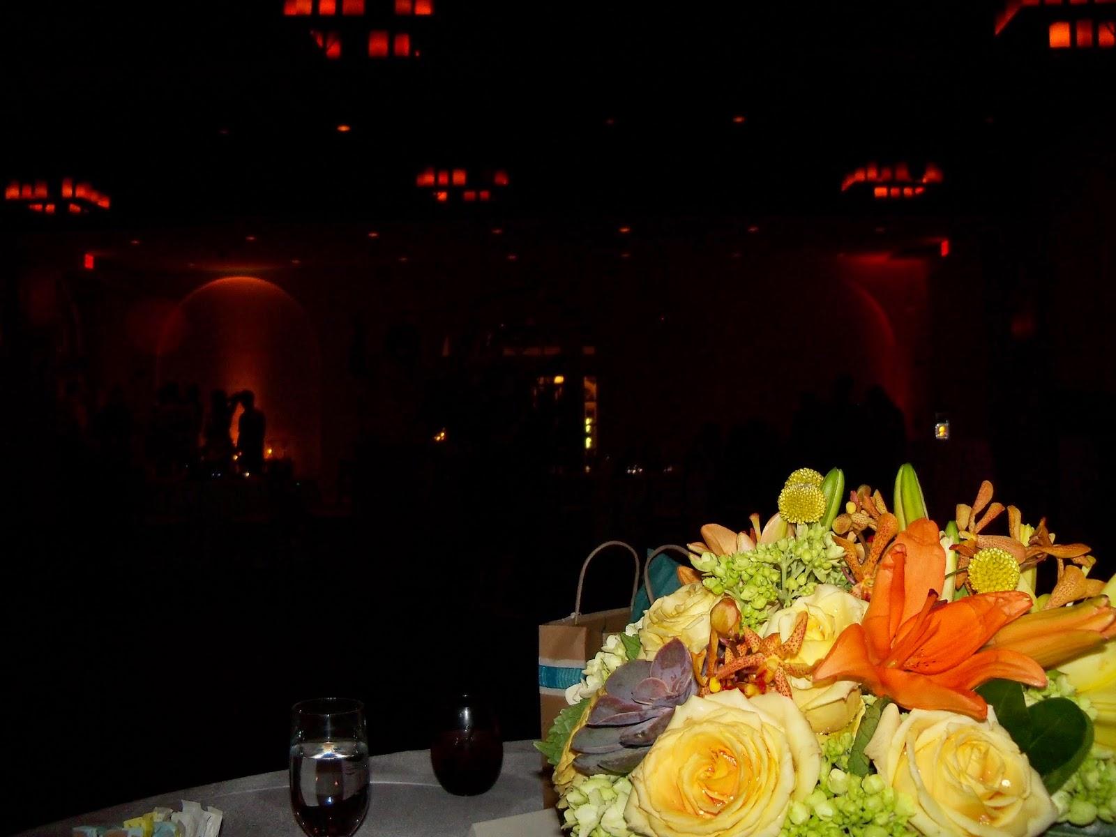 Franks Wedding - 116_5961.JPG