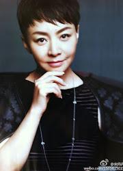 Song Dandan China Actor