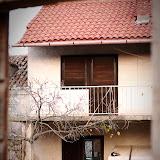 Croatia - Silba, Zadar, sky, cats, windows - Vika-7970.jpg