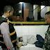 Sosok Jenazah Ditemukan di Bangku Terminal Sukabumi