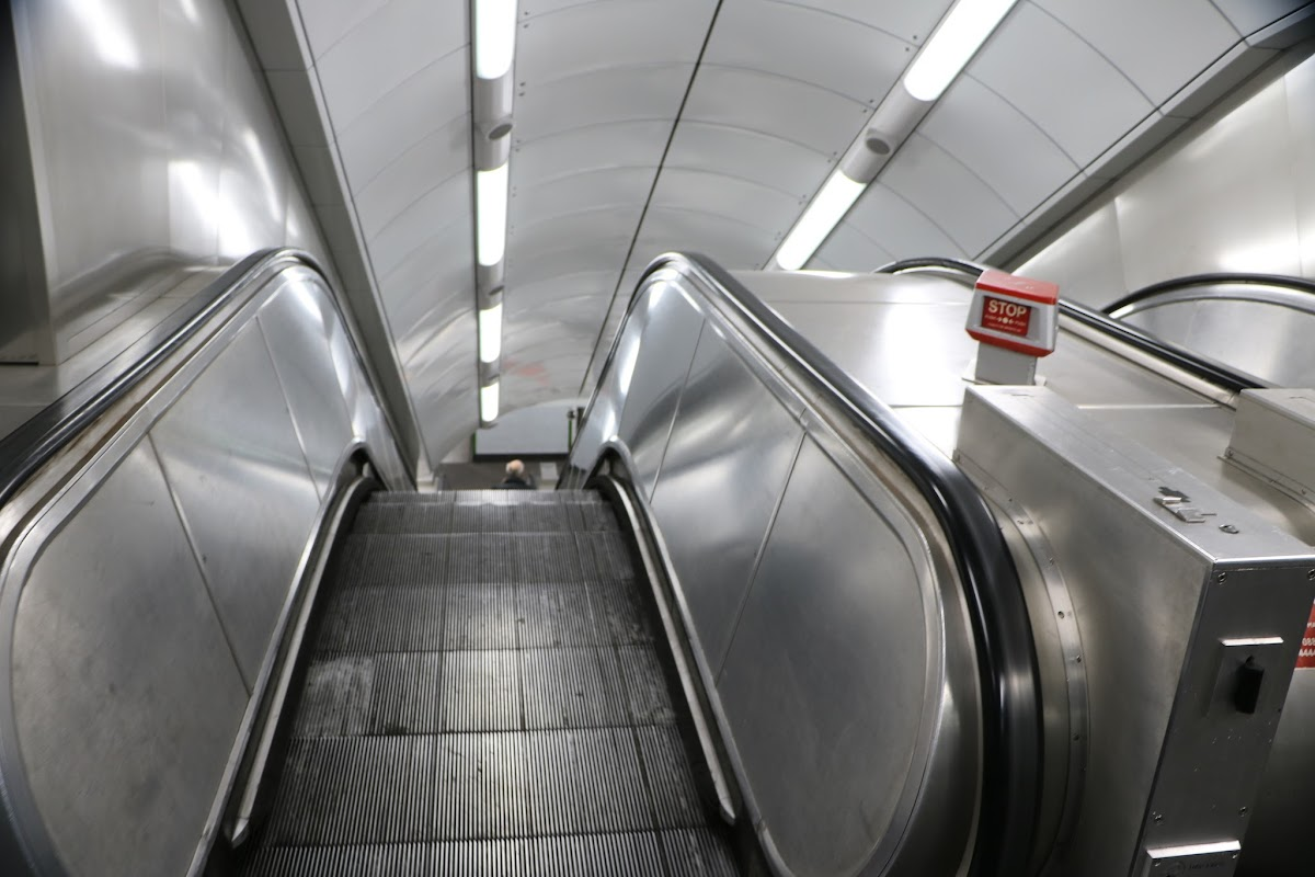 The London Underground 0008.JPG