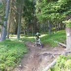 3Länder Enduro jagdhof.bike (9).JPG