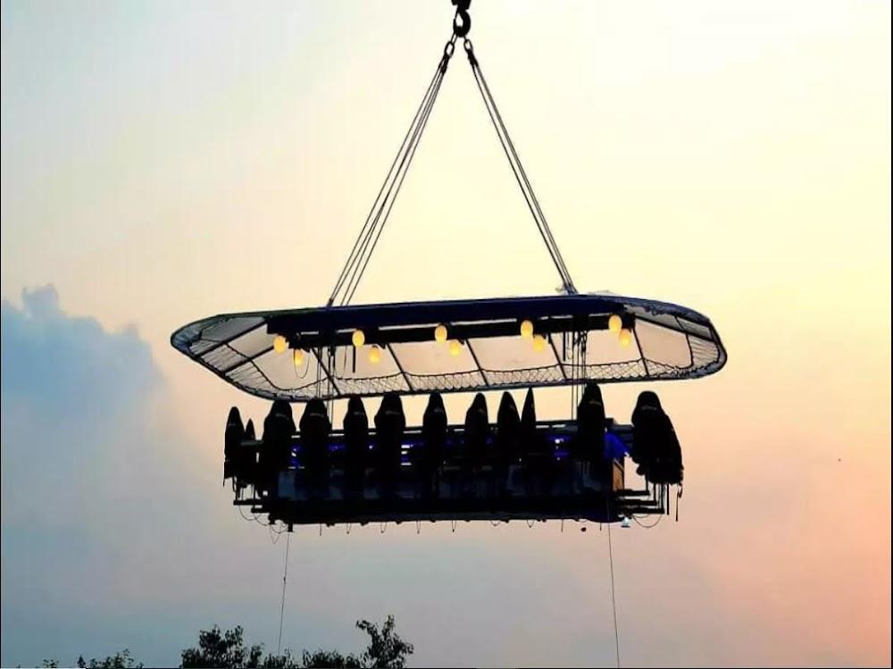 sky-dining-noida-Sky_Dining_Noida_Aesthetics_2