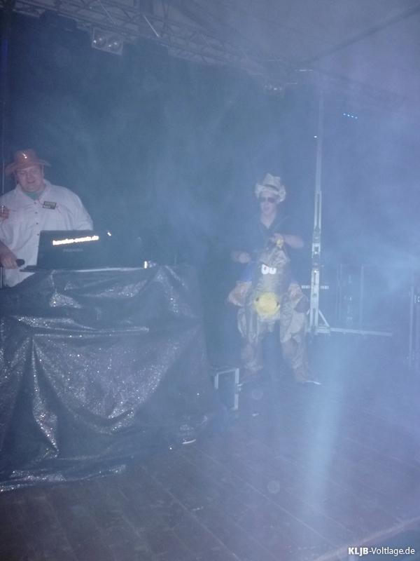 Erntedankfest 2011 (Sonntag) - kl-P1060280.JPG
