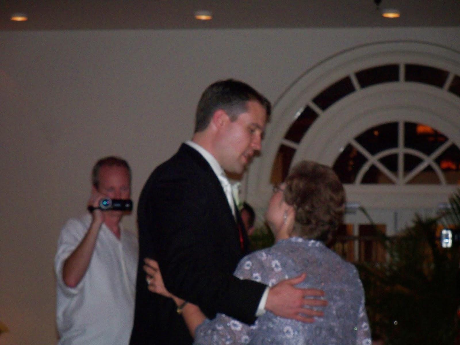 Franks Wedding - 116_5945.JPG