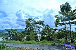dieng plateau 5-7 des 2014 nikon 03