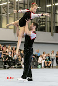 Han Balk Fantastic Gymnastics 2015-8614.jpg