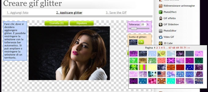 creare-gif-glitter