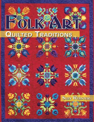 webster-folkart