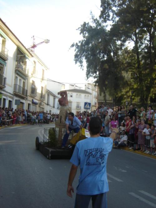 V Bajada de Autos Locos 2008 - 122.jpg