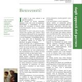 Banneux 2012