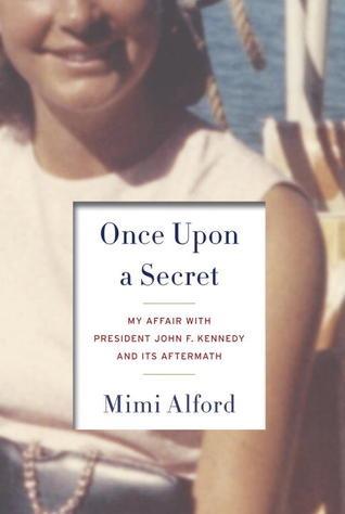 [once+upon+a+secret%5B2%5D]