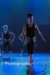Han Balk Voorster Dansdag 2016-3660.jpg