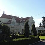 2014.10.19,Klasztor jesienią,fot.s.B. Jurkiewicz (3).JPG