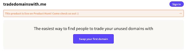 site-para-negociar-dominios
