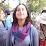 veronica jara Duran's profile photo
