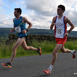Silsden Murder Mile set 1