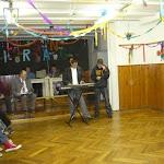farsang_201029.jpg